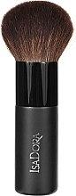 Düfte, Parfümerie und Kosmetik Bronzing Pinsel - IsaDora Bronzer Brush