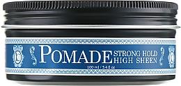 Düfte, Parfümerie und Kosmetik Haarpomade für mehr Glanz Starker Halt - Lavish Care Strong Hold Hide Sheen Water Pomade