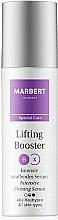Intensiv straffendes Gesichtsserum - Marbert Special Care Lifting Booster Intensiv Straffendes Serum — Bild N1