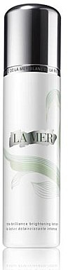 Aufhellende Gesichtslotion mit Algenextrakt - La Mer The Brilliance Brightening Lotion — Bild N1