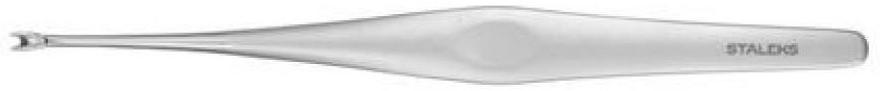 Maniküre-Schaufel PBC-10/4 - Staleks Beauty & Care 10 Type 4 — Bild N1
