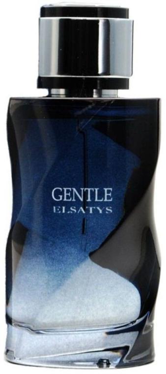 Reyane Tradition Gentle Elsatys - Eau de Parfum — Bild N2