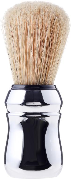 Rasierpinsel - Proraso Shaving Brush — Bild N2