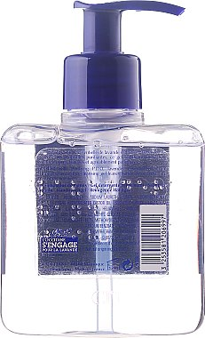 Flüssigseife mit Lavendel - L'Occitane Lavande De Haute-provence — Bild N2