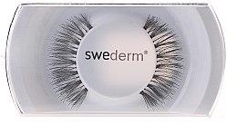 Düfte, Parfümerie und Kosmetik Künstliche Wimpern - Swederm Eyelashes 003