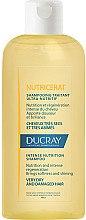 Düfte, Parfümerie und Kosmetik Shampoo für sehr trockenes und strapaziertes Haar - Ducray Nutricerat