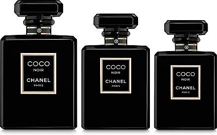 Chanel Coco Noir - Eau de Parfum — Bild N3