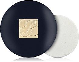 Gesichtspuder - Estee Lauder Double Matte Oil-Control Pressed Powder — Bild N2