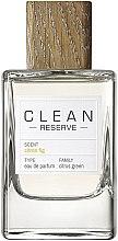 Düfte, Parfümerie und Kosmetik Clean Reserve Citron Fig - Eau de Parfum