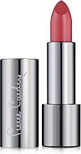 Düfte, Parfümerie und Kosmetik Lippenstift - Pierre Cardin Magnetic Dream Lipstick