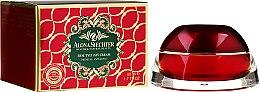 Düfte, Parfümerie und Kosmetik Anti-Aging Feuchtigkeitscreme mit Mineralien aus dem Toten Meer - Alona Shechter Beautyli Day Cream