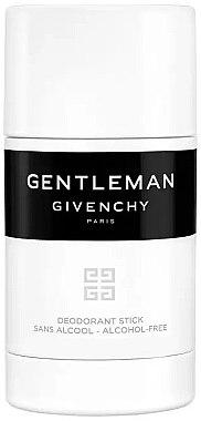 Givenchy Gentleman 2017 - Deostick — Bild N1