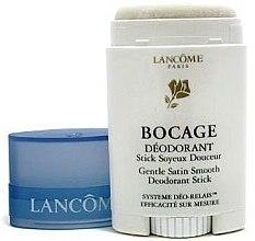 Lancome Bocage - Deostick — Bild N2