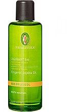Düfte, Parfümerie und Kosmetik Körperöl - Primavera Firming & Toning Organic Jojoba Oil
