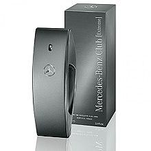 Düfte, Parfümerie und Kosmetik Mercedes-Benz Club Extreme - Eau de Toilette