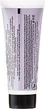 "Handcreme ""Lavendel"" - La Florentina Lavender Hand Cream — Bild N2"