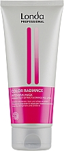 Düfte, Parfümerie und Kosmetik Haarmaske - Londa Professional Color Radiance