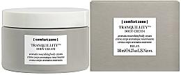 Düfte, Parfümerie und Kosmetik Reichhaltige beruhigende und nährende Körpercreme - Comfort Zone Tranquillity Body Cream