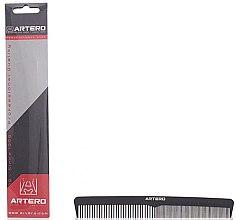 Düfte, Parfümerie und Kosmetik Haarkamm 179 mm - Artero Peine Carbono