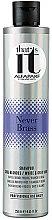 Düfte, Parfümerie und Kosmetik Shampoo für weißes und graues Haar - Alfaparf Thats It Never Brass Shampoo