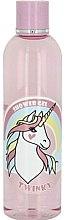 Düfte, Parfümerie und Kosmetik Duschgel - Vivian Gray Twinky Shower Gel