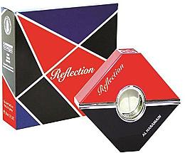 Düfte, Parfümerie und Kosmetik Al Haramain Reflection - Eau de Parfum
