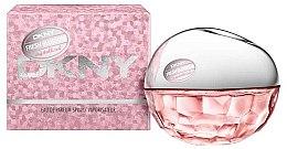 Düfte, Parfümerie und Kosmetik Donna Karan DKNY Be Delicious Fresh Blossom Crystallized - Eau de Parfum
