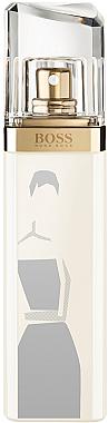 Hugo Boss Boss Jour Pour Femme Runway Edition - Eau de Parfum — Bild N2