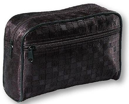 Kosmetiktasche für Männer Blinky 95221 schwarz - Top Choice — Bild N1
