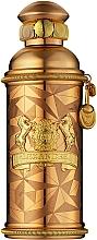 Düfte, Parfümerie und Kosmetik Alexandre.J The Collector Golden Oud - Eau de Parfum