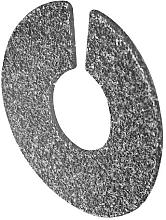 Düfte, Parfümerie und Kosmetik Ersatzscheiben für Pediküre-Disk Pododisk Körnung 80 - Staleks Pro L
