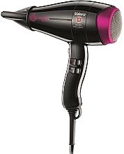 Düfte, Parfümerie und Kosmetik Profi-Haartrockner zum schnellen Trocknen colorierter Haare - Valera Color Pro 3000 Light