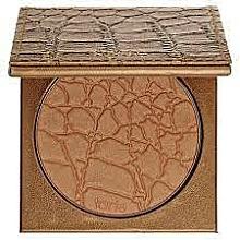 Düfte, Parfümerie und Kosmetik Wasserfester Gesichtsbronzer mit amazonischem Ton - Tarte Cosmetics Park Ave Princess Amazonian Clay Waterproof Bronzer