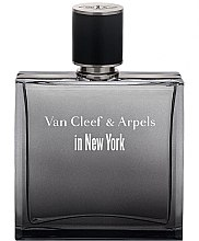 Van Cleef & Arpels In New York - Eau de Toilette — Bild N1
