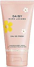 Düfte, Parfümerie und Kosmetik Marc Jacobs Daisy Eau So Fresh - Körperlotion