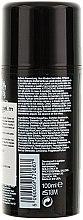 Haargel Kleber - Label.m Hair Glue — Bild N2