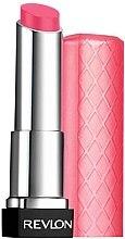 Düfte, Parfümerie und Kosmetik Lippenstift - Revlon Color Burst Lip Butter