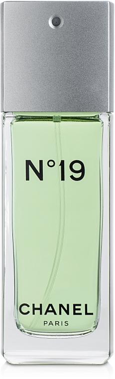 Chanel N19 - Eau de Toilette