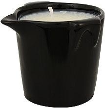 Massagekerze Salt Crystals - Sefiros Massage Candle — Bild N2