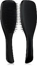 Düfte, Parfümerie und Kosmetik Haarbürste schwarz - Tangle Teezer Wet Detangler Hairbrush