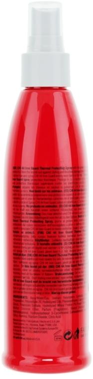 Hitzeschutz-Haarspray - CHI 44 Iron Guard — Bild N2