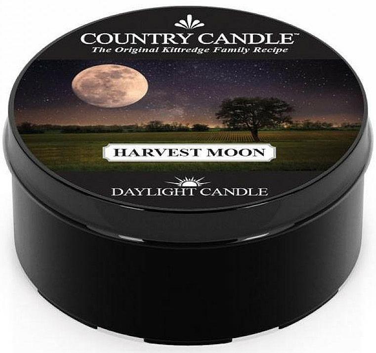 Duftkerze Harvest Moon - Country Candle Harvest Moon Daylight — Bild N1