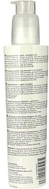 Pflegendes Anti-Schuppen Shampoo - Revlon Professional Sensor Shampoo Exfoliating — Bild N2