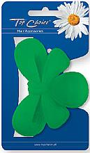 Düfte, Parfümerie und Kosmetik Haarkrebs 24214 grün - Top Choice
