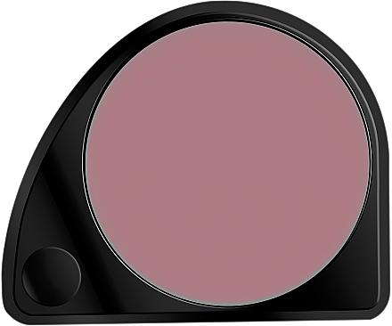 Langanhaltender Lippenstift - Vipera Magnetic Play Zone Hamster Durable Color Lipstick — Bild N1