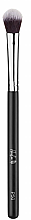 Düfte, Parfümerie und Kosmetik Lidschattenpinsel P50 - Hulu