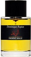 Düfte, Parfümerie und Kosmetik Frederic Malle Promise - Eau de Parfum