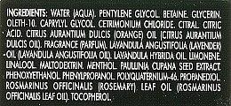 Lotion für alle Haartypen mit Guarana-Extrakt und ätherischem Orangenöl - Rene Furterer Forticea Energizing Lotion All Hair Types — Bild N4