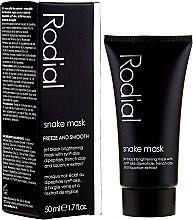 Gesichtsmaske - Rodial Glamoxy Snake Mask — Bild N1