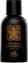Düfte, Parfümerie und Kosmetik The Fragrance Kitchen The Man From Ipanema - Eau de Parfum